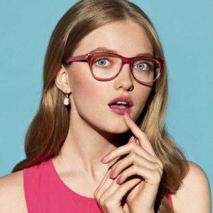 Dudas ante la compra de tu primera gafa