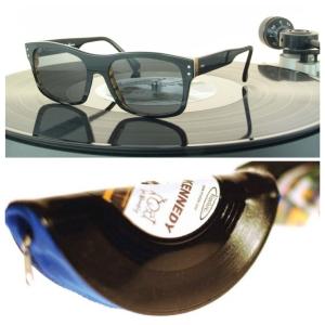 Gafas de Vinilo Vinylize