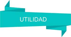 TITULO 6